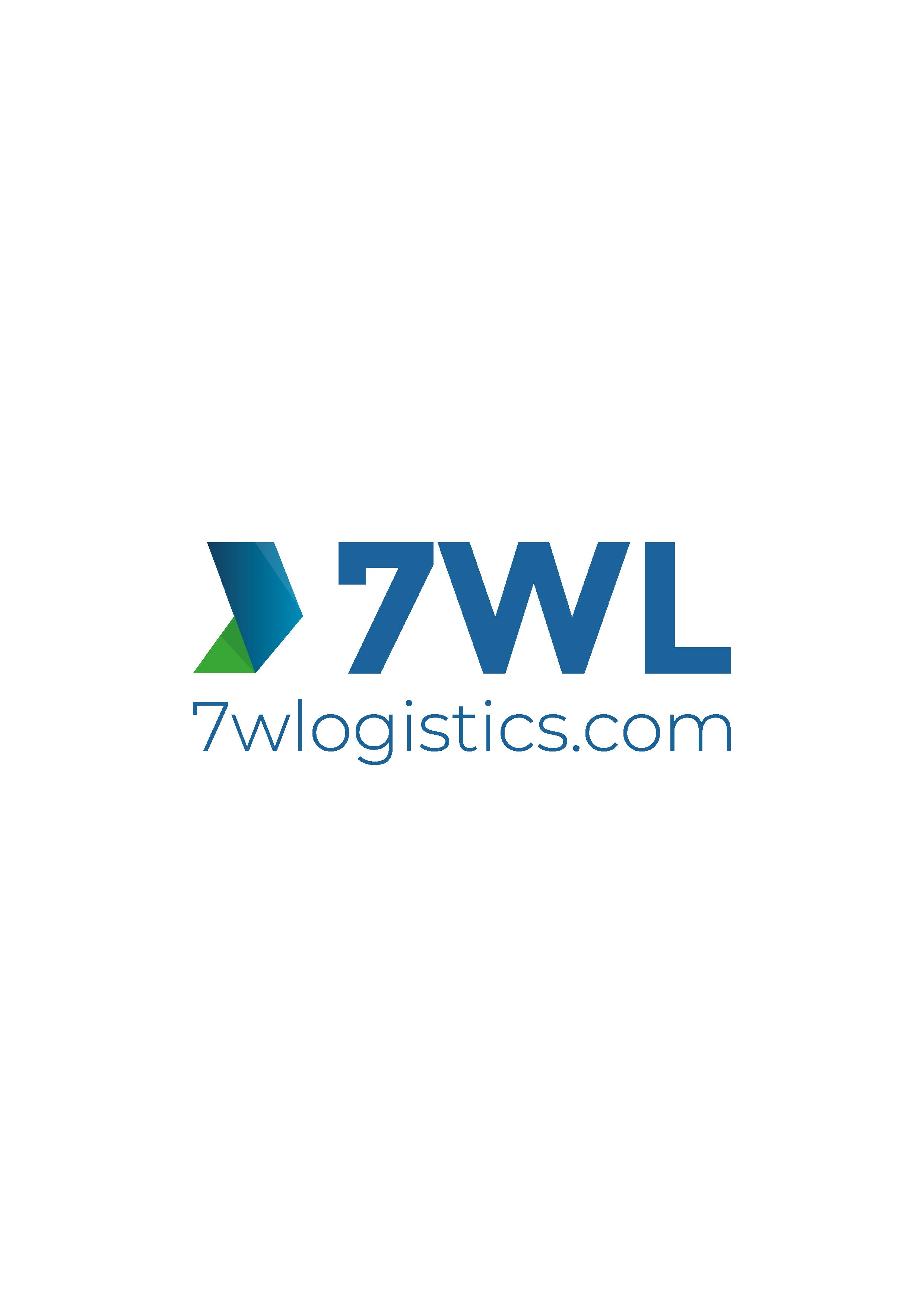 7 Worldwide Logistics (7WL) takes next steps for digitalization