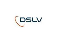 Logo – DSLV
