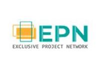 Logo – EPN
