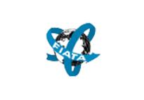 Logo – Fiata