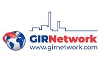 Logo – GIRN