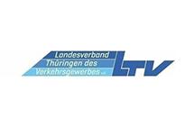 Logo – LTV