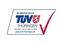 Logo – TUV